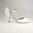 Kép 1/2 - W 3455 női alkalmi cipő