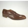 Kép 1/2 - Gino Rossi 3 férfi cipő