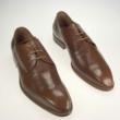 Kép 2/2 - Gino Rossi 3 férfi cipő