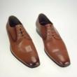 Kép 2/2 - Pamir 3158 férfi cipő