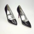 Kép 2/2 - W 7563 női alkalmi cipő
