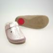 Kép 2/2 - Comfort Step V261 női gyógypapucs