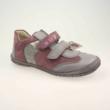 Kép 1/2 - Linea M37 gyerek cipő 25-30 méretig