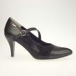 Kép 1/2 - Beti 70102 női alkalmi cipő