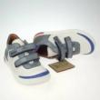 Kép 2/2 - Asso 6010 gyerek cipő 25-30 méretig