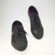 Kép 2/2 - Lucio Gabbani 640 férfi cipő