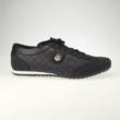 Kép 1/2 - Lucio Gabbani 640 férfi cipő