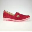 Kép 1/2 - Koan 238 női cipő
