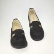 Kép 2/2 - Koan 238 női cipő