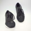 Kép 2/2 - G-Class 404 férfi cipő