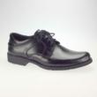 Kép 1/2 - Elegant 150 férfi cipő
