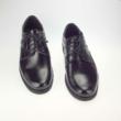Kép 2/2 - Elegant 150 férfi cipő