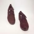 Kép 2/2 - Marco Tozzi 23719 női cipő