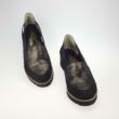 Kép 2/2 - Beti 7-08-01 női cipő