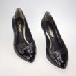 Kép 2/2 - Beti 7-15-19 női cipő