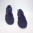 Kép 2/2 - Oscar 556 férfi cipő