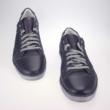 Kép 1/2 - Rossi Advanced 260 férfi cipő