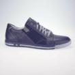 Kép 2/2 - Rossi Advanced 260 férfi cipő