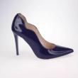 Kép 1/3 - Arturo Vicci 4704 női alkalmi cipő