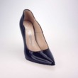 Kép 2/3 - Arturo Vicci 4704 női cipő