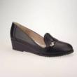 Kép 1/3 - Marco Rossi 398 női cipő