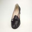 Kép 3/3 - Marco Rossi 398 női cipő