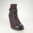 Kép 2/3 - Marco Tozzi 25012 női cipő