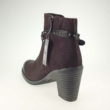 Kép 3/3 - Marco Tozzi 25012 női cipő