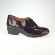 Kép 1/3 - Donna Style 225 női cipő