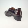 Kép 3/3 - Donna Style 225 női cipő