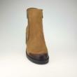 Kép 2/3 - Pera Donna 2020 női boka cipő
