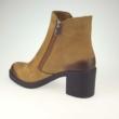 Kép 3/3 - Pera Donna 2020 női boka cipő