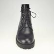 Kép 2/3 - Pera Donna 027-25 női boka cipő