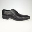 Kép 1/3 - Stingray 3464 férfi alkalmi cipő