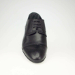 Kép 2/3 - Stingray 3464 férfi alkalmi cipő