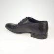 Kép 3/3 - Stingray 3464 férfi alkalmi cipő