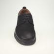 Kép 2/3 - Stingray 51705 férfi cipő