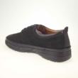 Kép 3/3 - Stingray 51705 férfi cipő