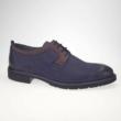Kép 1/3 - Stingray 2458 férfi cipő
