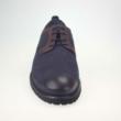 Kép 2/3 - Stingray 2458 férfi cipő