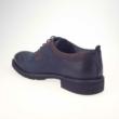 Kép 3/3 - Stingray 2458 férfi cipő