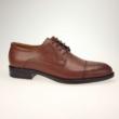 Kép 1/3 - Belagio 17100 alkalmi cipő