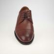 Kép 2/3 - Belagio 17100 alkalmi cipő