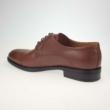 Kép 3/3 - Belagio 17100 alkalmi cipő