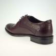 Kép 2/3 - Bellagio 17106 férfi cipő
