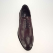 Kép 3/3 - Bellagio 17106 férfi cipő