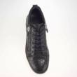 Kép 2/3 - Stingray 71102 férfi cipő