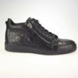 Kép 1/3 - Stingray 71102 férfi cipő