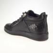 Kép 3/3 - Stingray 71102 férfi cipő