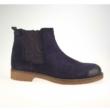 Kép 1/3 - Marcomen 1514 férfi cipő
